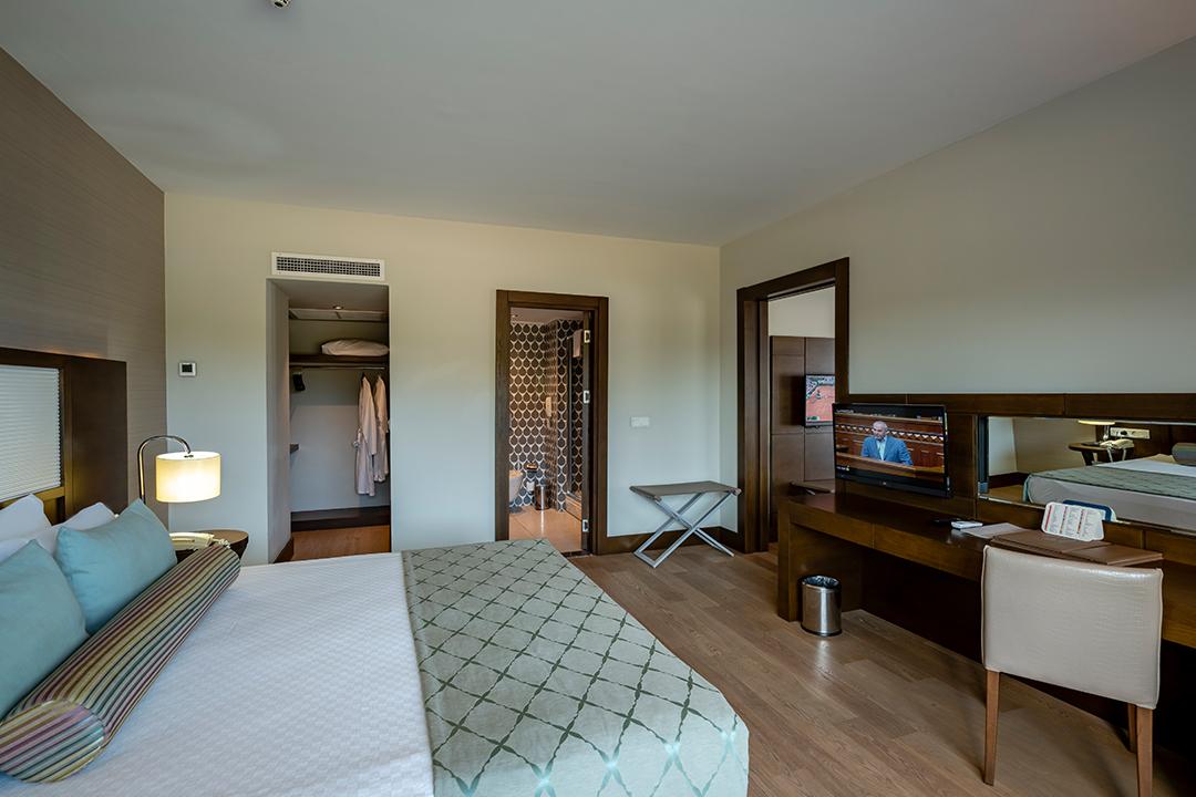 Miarosa Ghazal Resort | Ecctur.Com